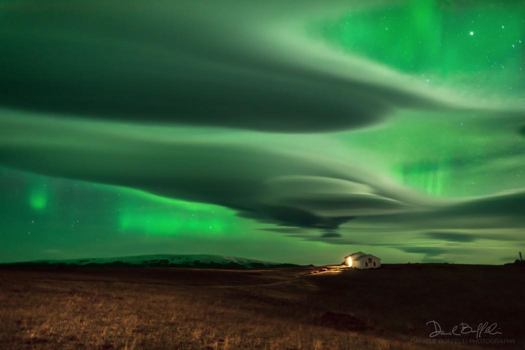 aurora-y-nubes