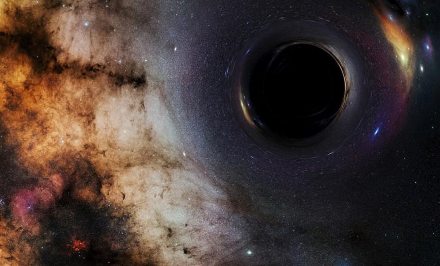 agujero-negro-hawking