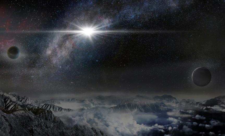 supernova-mas-brillante-historia