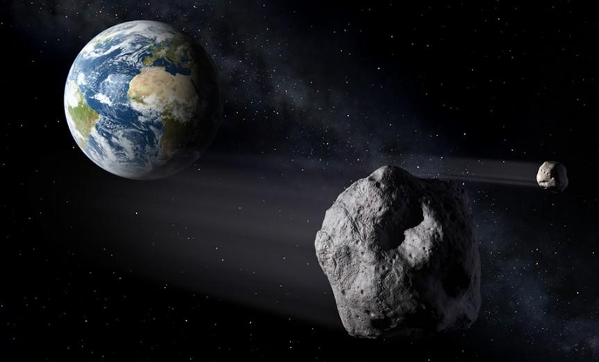 asteroide-5-marzo-2016