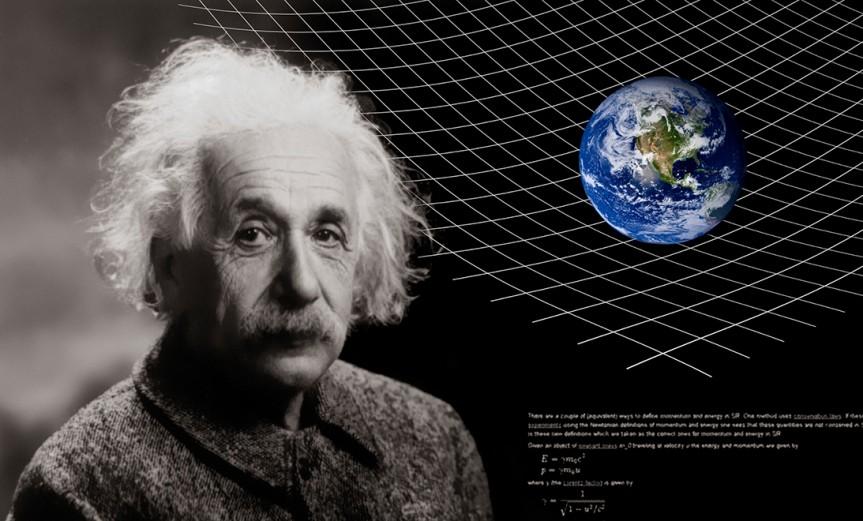 confirman-ondas-gravitacionales