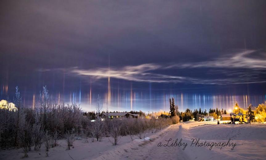 pilares-de-luz-alaska