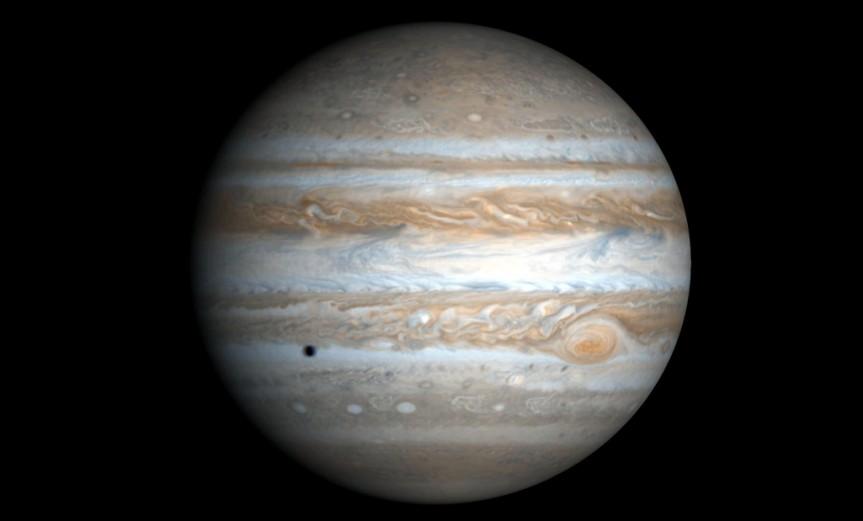 jupiter-tierra-8-marzo