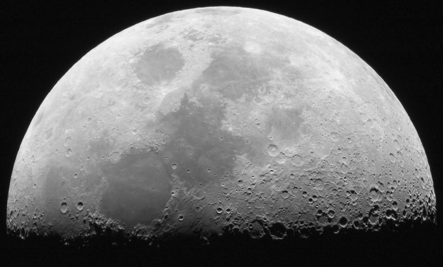 eje-rotacion-luna