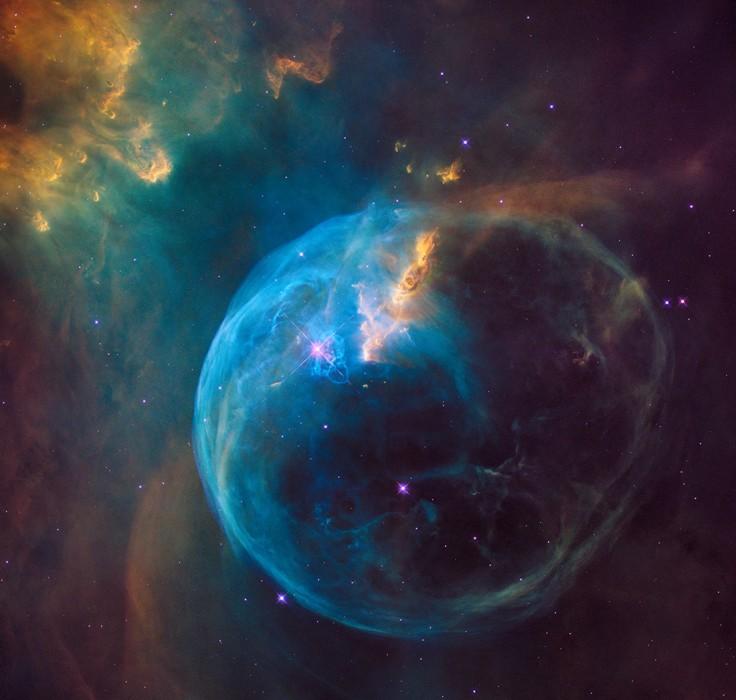nebulosa-de-la-burbuja