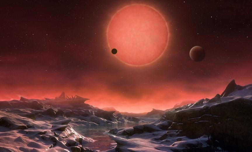 3-planetas-parecidos-tierra