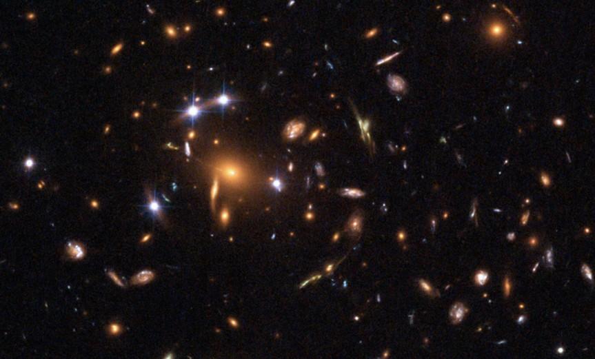 más-galaxias-de-las-que-se-creia
