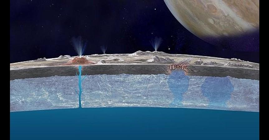 mar-europa-luna