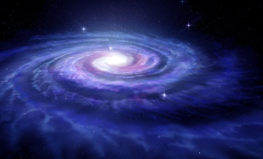 materia-oscura-agujeros-negros-