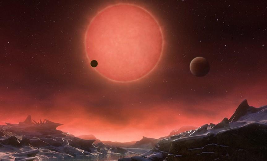que-tan-habitable-exoplaneta