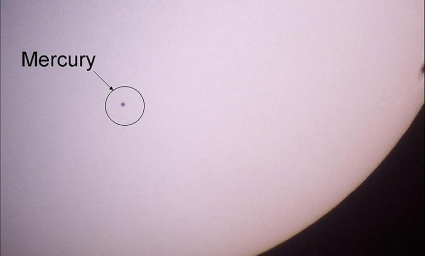 transito-mercurio