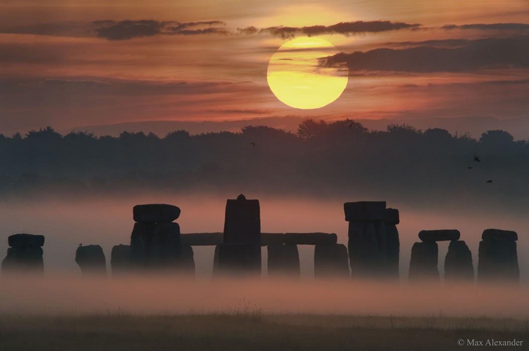 solsticio-stonehenge