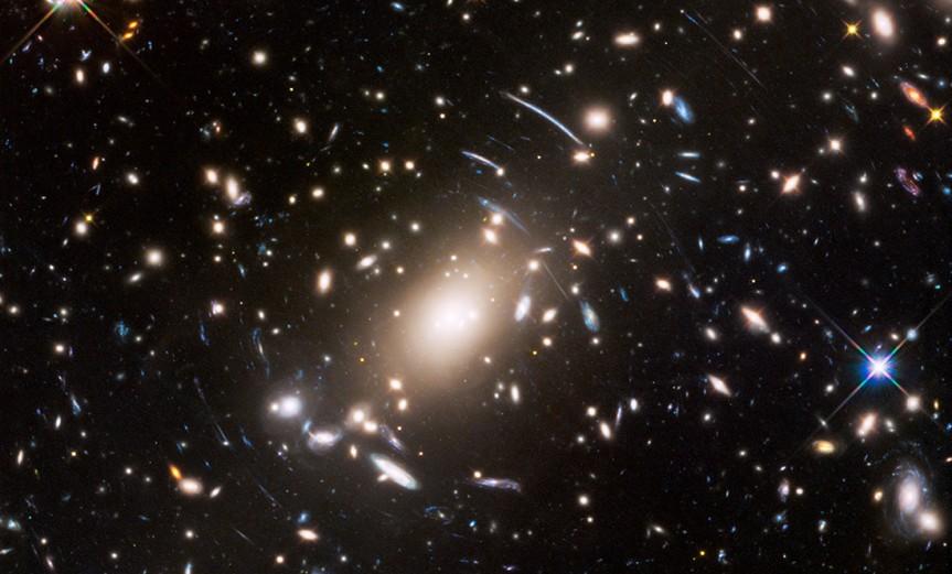cumulo-galaxias-abell