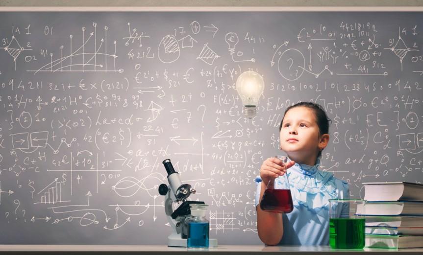 ciencia-infantil-niños