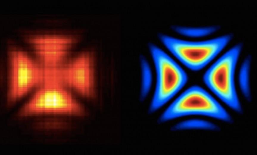 imagen-particula-luz