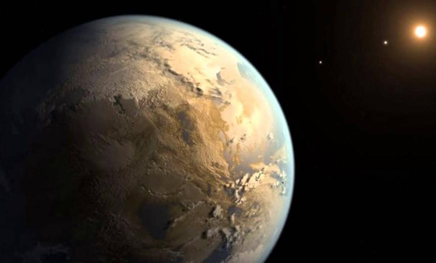 planeta-cercano-a-tierra