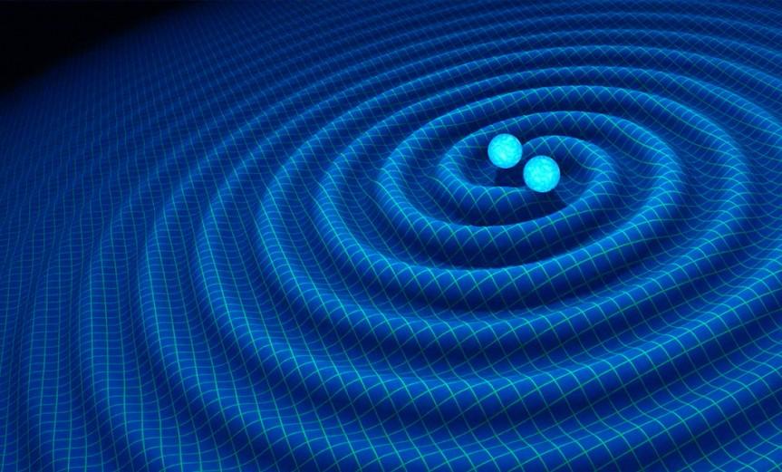 ondas-gravitacionales-agujeros-negros-supermasivos