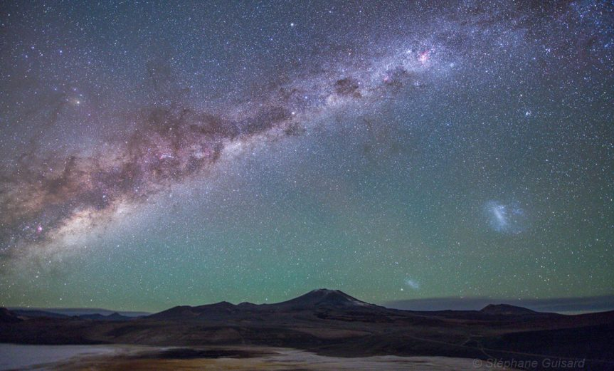 altiplano-via-lactea