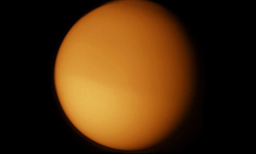 titan-nube-naranja