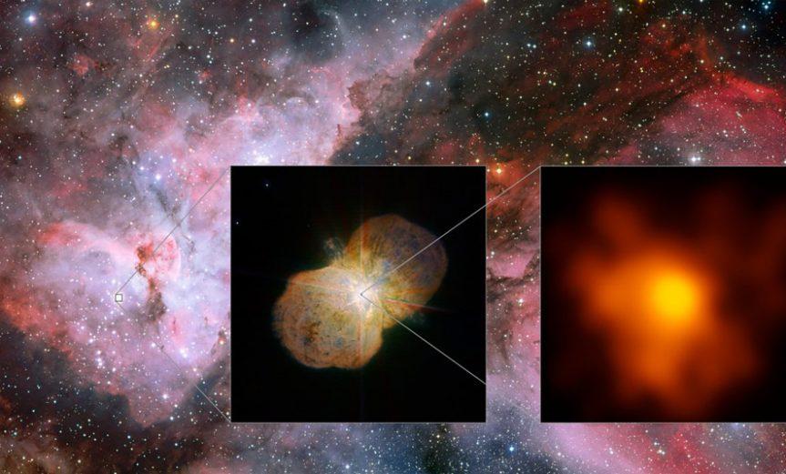 eta-carinae-foto-mayor-resolucion