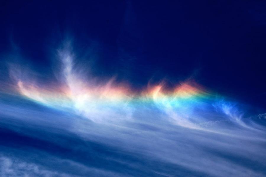 arco-iris-de-fuego