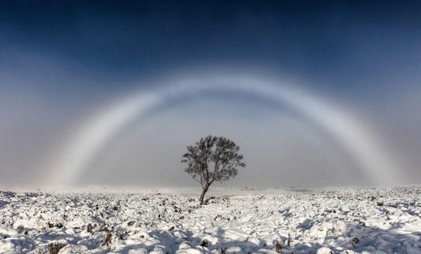 arco-iris-de-niebla