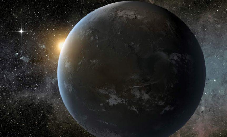 exoplaneta-wolf-1061c