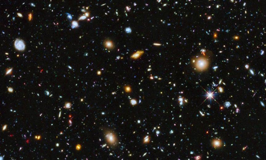 nuevo-tipo-de-galaxia