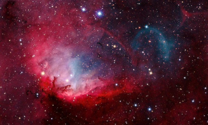 El-Tulipán-y-Cygnus-X-1