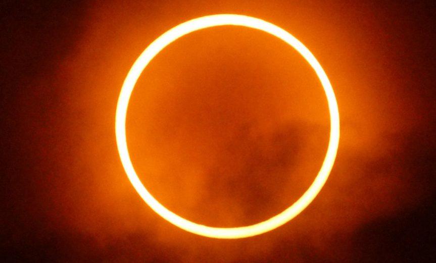 eclipse-solar-anular-26-febrero-2017