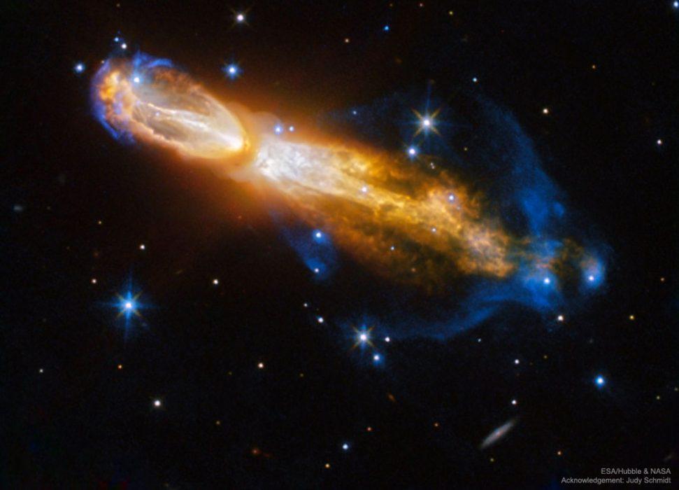 nebulosa-de-la-calabaza