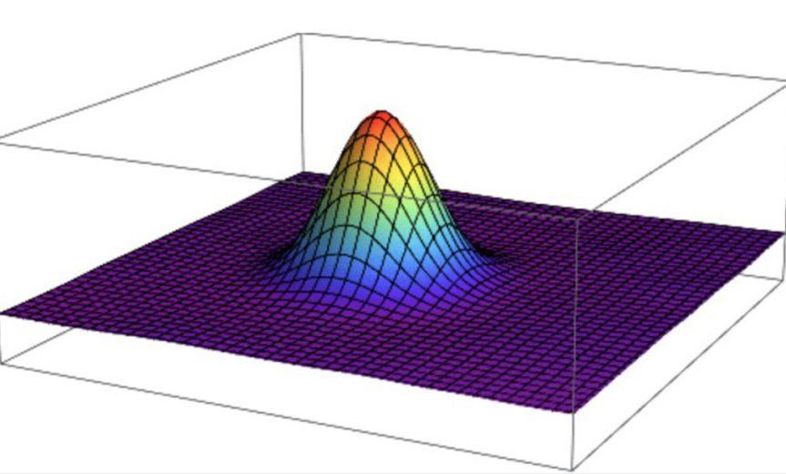 ondas-gravitacionales-big-bang