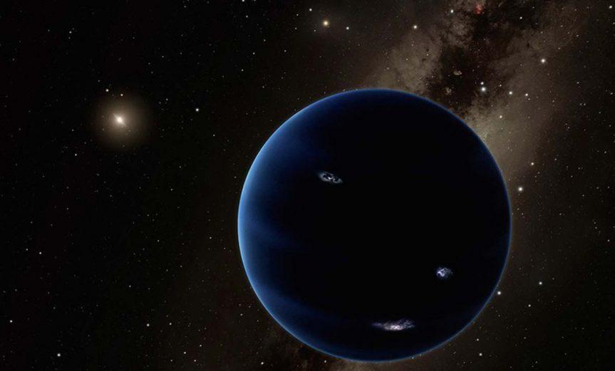 ayuda-a-encontrar-planeta-nueve