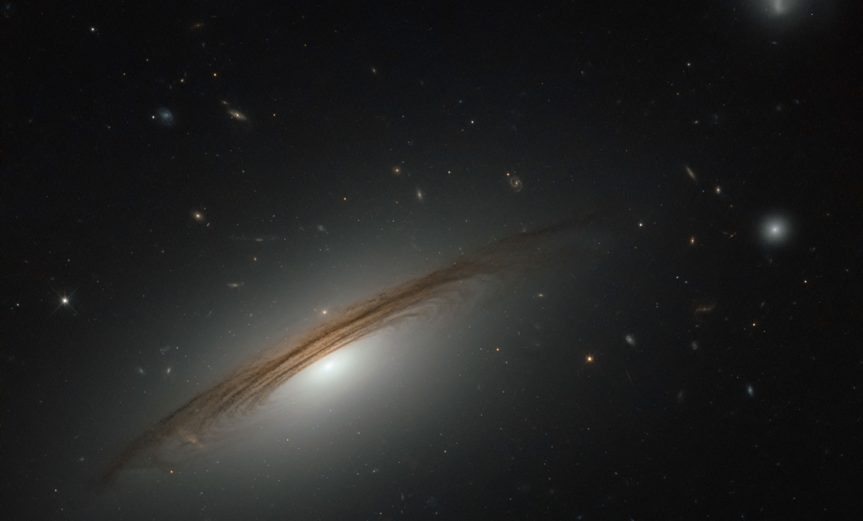galaxia-UGC12591