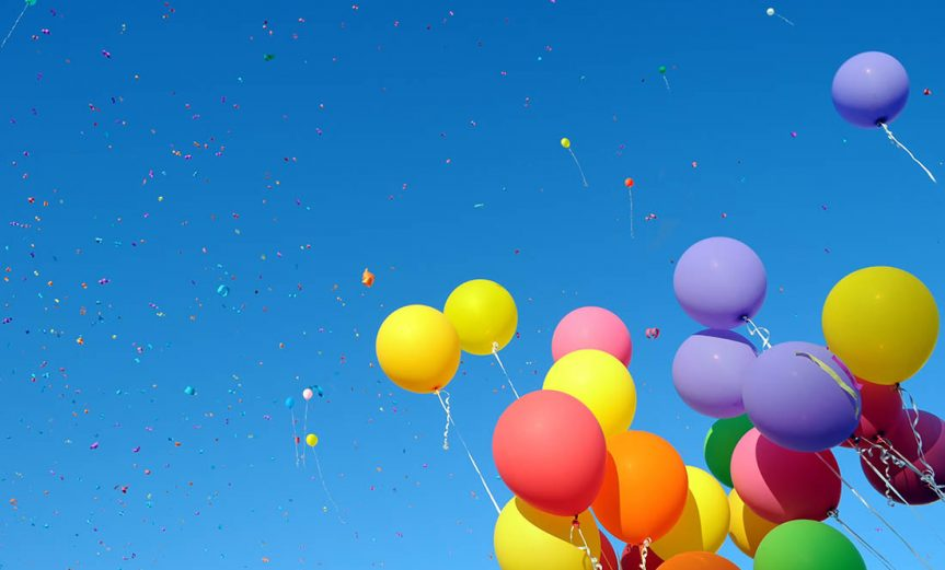 altura-globo-helio