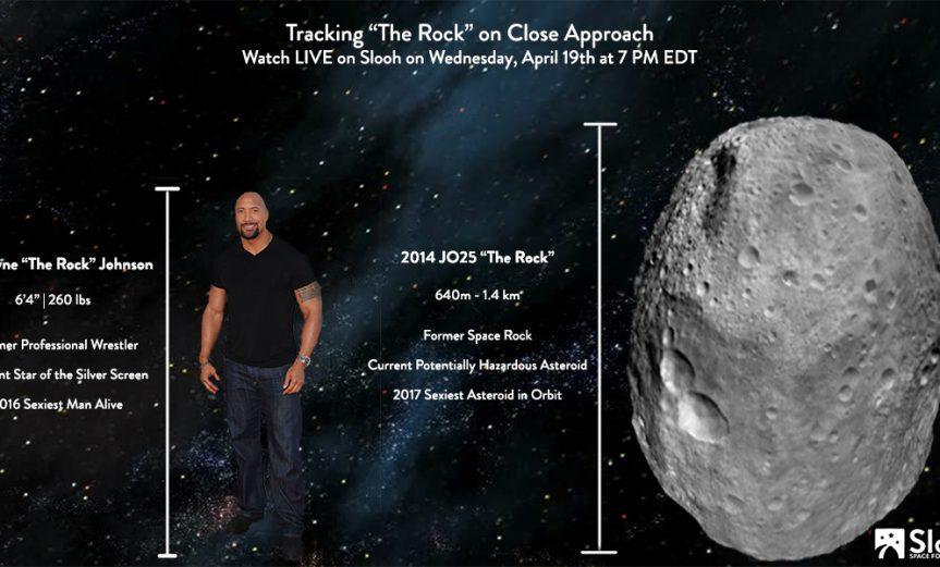 asteroide-la-roca