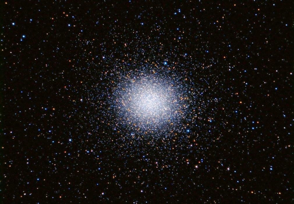 cumulo-estelar-NGC5139