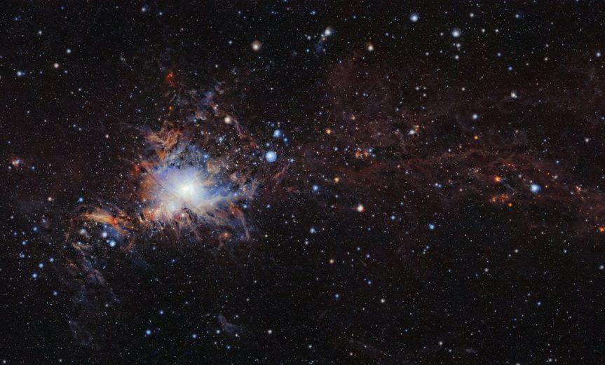 nube-molecular-orion-a