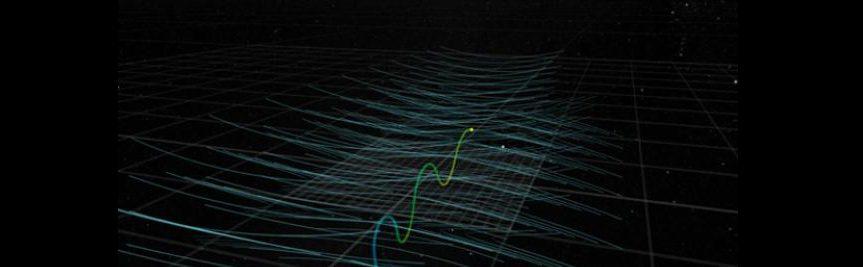 danza-electrones-nasa
