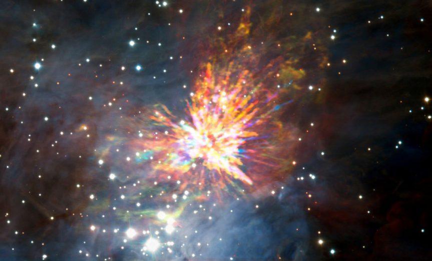 nacimiento-estrellas-ALMA