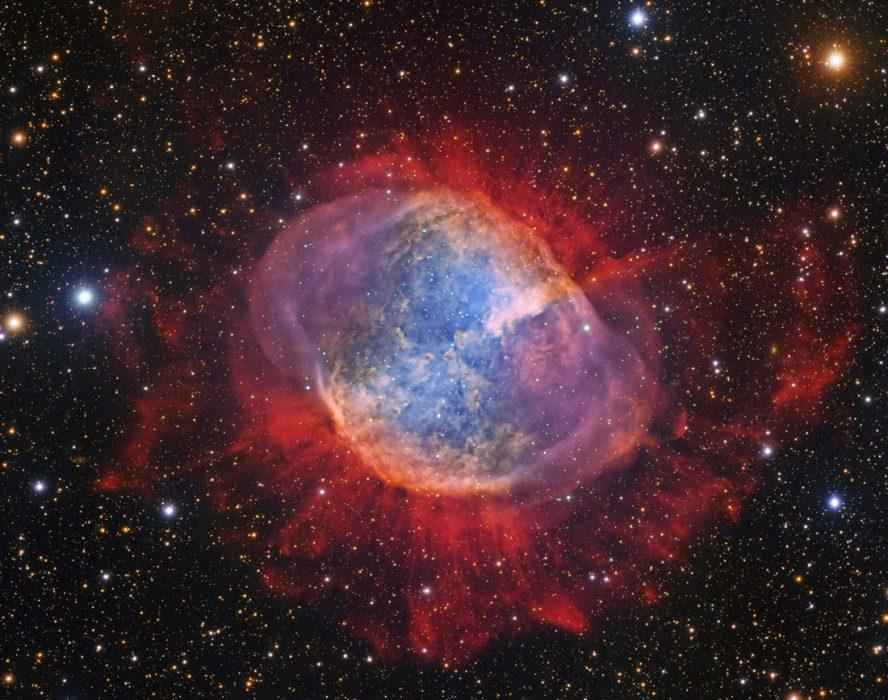 M27-nebulosa-planetaria