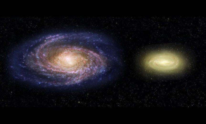 galaxia-muerta
