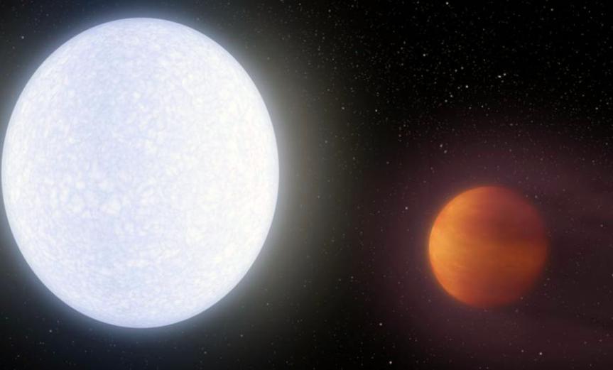 planeta-mas-caliente-universo