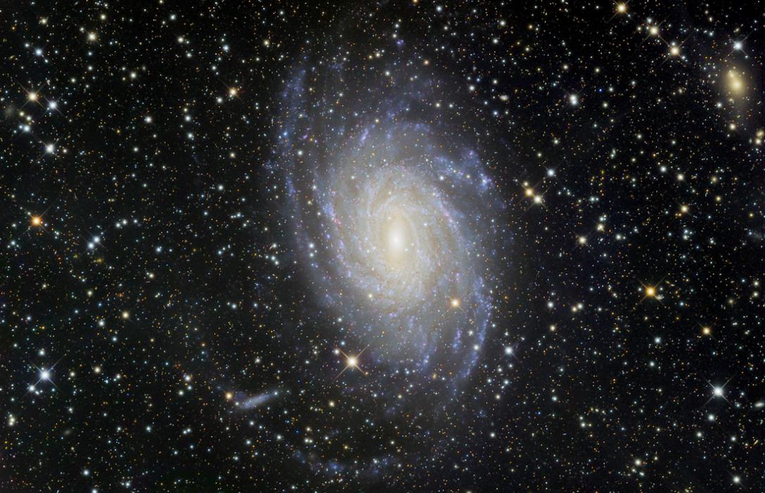 galaxia-espiral-6744