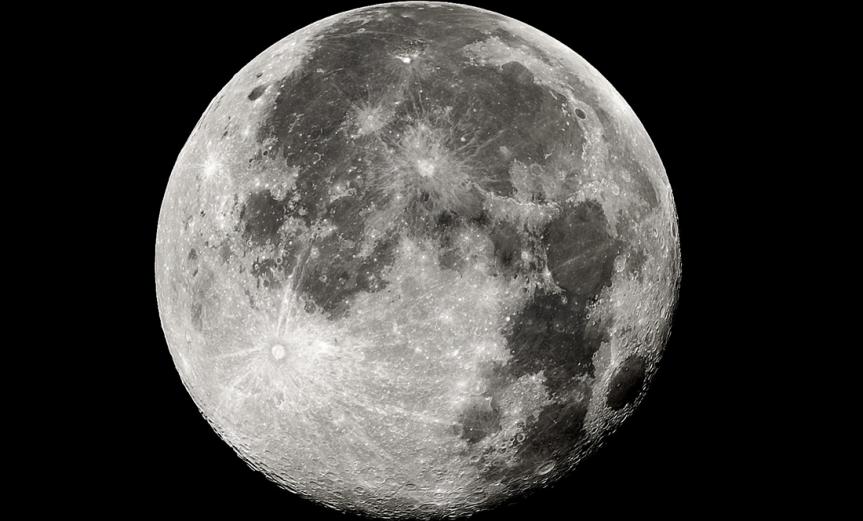 japon-luna-2030