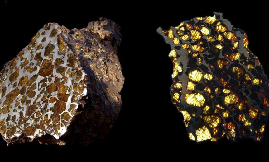 meteorito-más-raro-y-bello