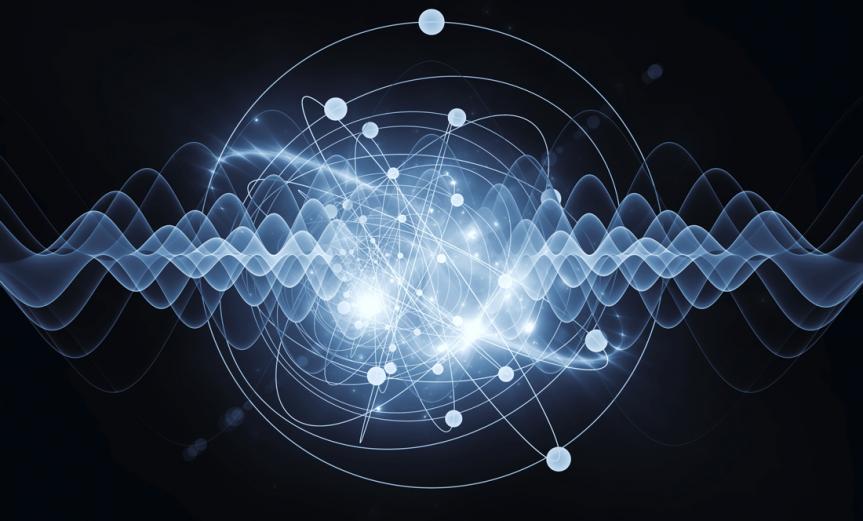 particulas-cuanticas-saltan