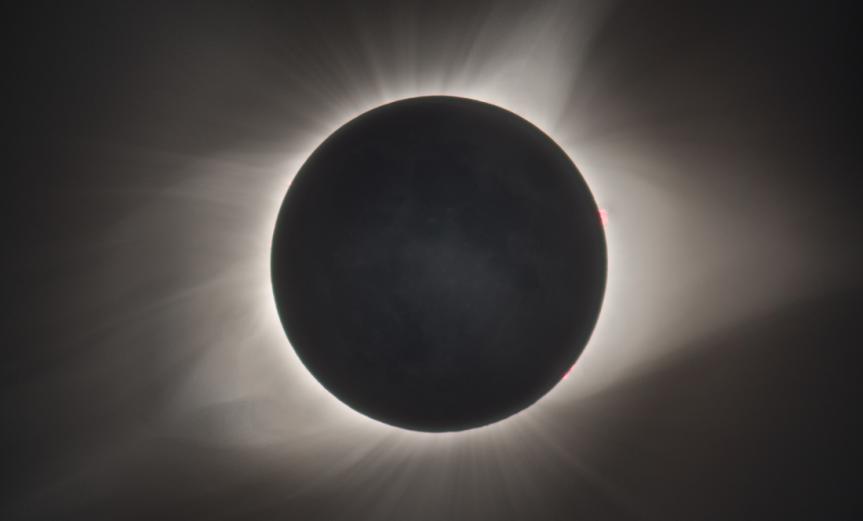corona-solar