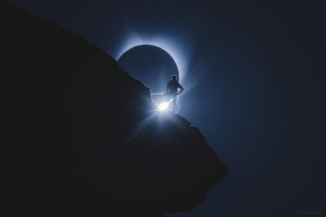 escalador-y-eclipse
