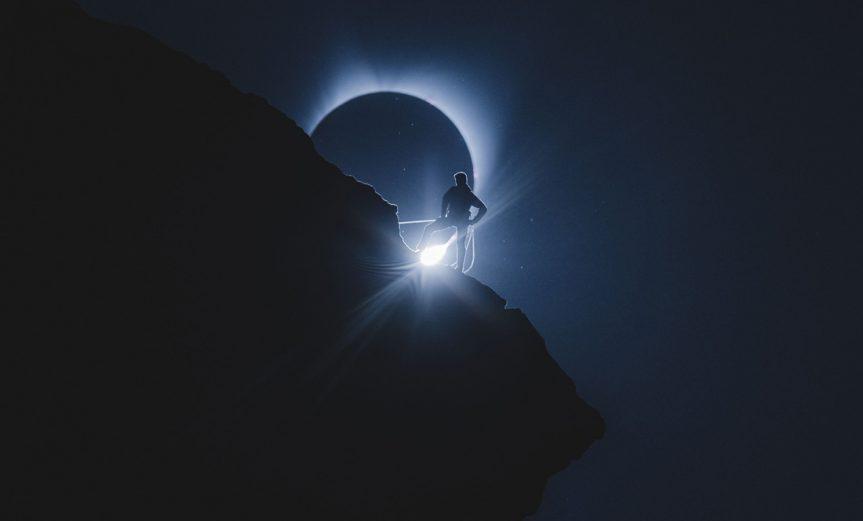 escalador-y-eclipse